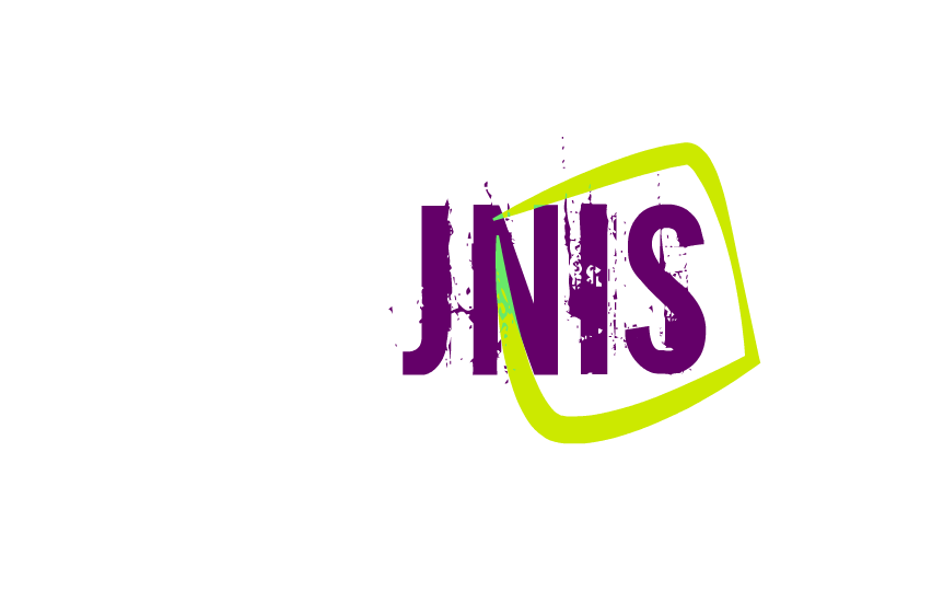 IT Support Service Malaysia | JNIS IT Support Service Provider