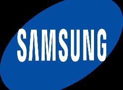 Samsung_Logo2