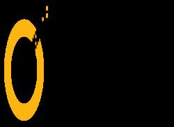 Symantec_logo102