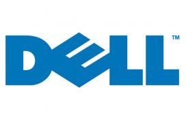 dell-logo1