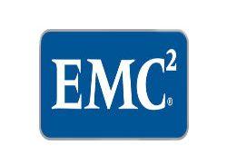 emc_logo2